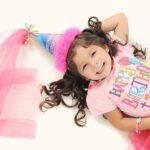 Organizacja niezapomnianych urodzin